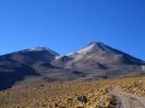 Cordillera de Lipez
