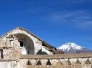 Cordillera Occidental